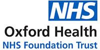 oxford-health