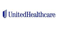 uhc-logo