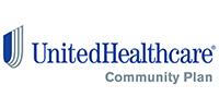uhcplan-logo