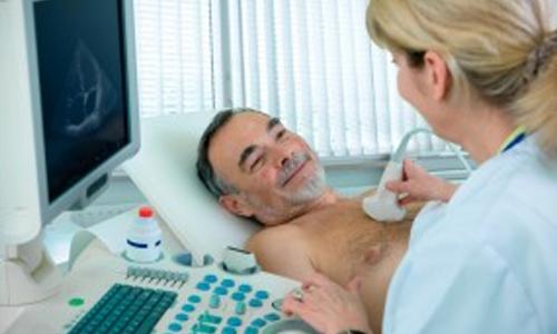 Vascular Testing